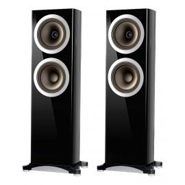 TANNOY DEFINITION DC 10 TI