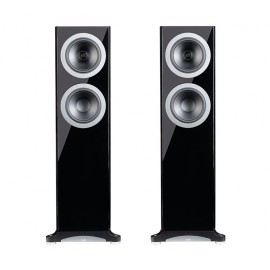 TANNOY DEFINITION DC 8 TI